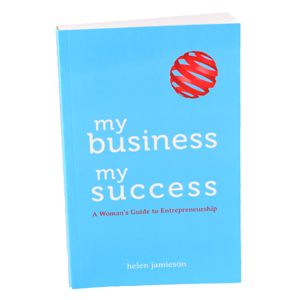 mybusinessmysuccess-book