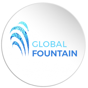 global-fountain