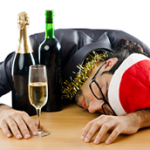 5 Common Christmas Issues in the Workplace