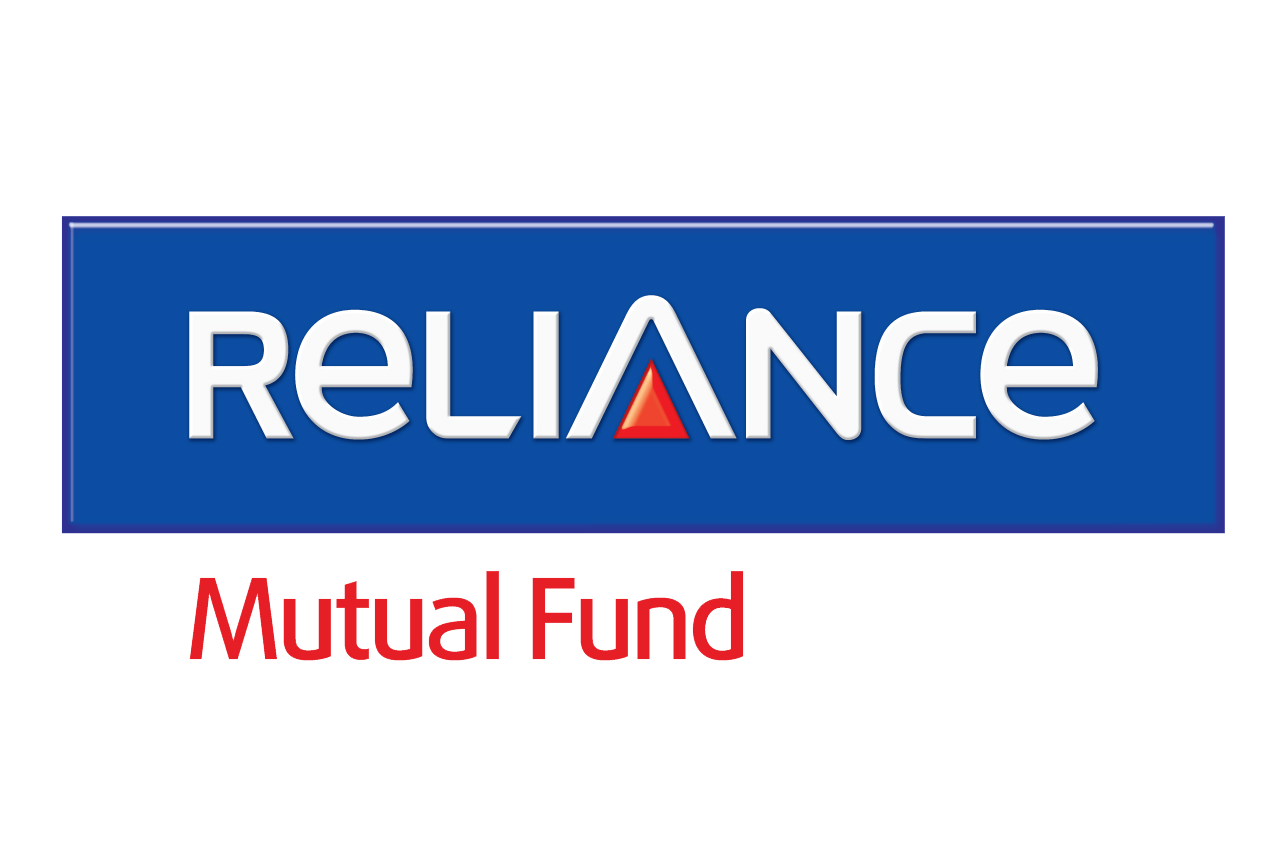Reliance_Mutual_Fund_Logo