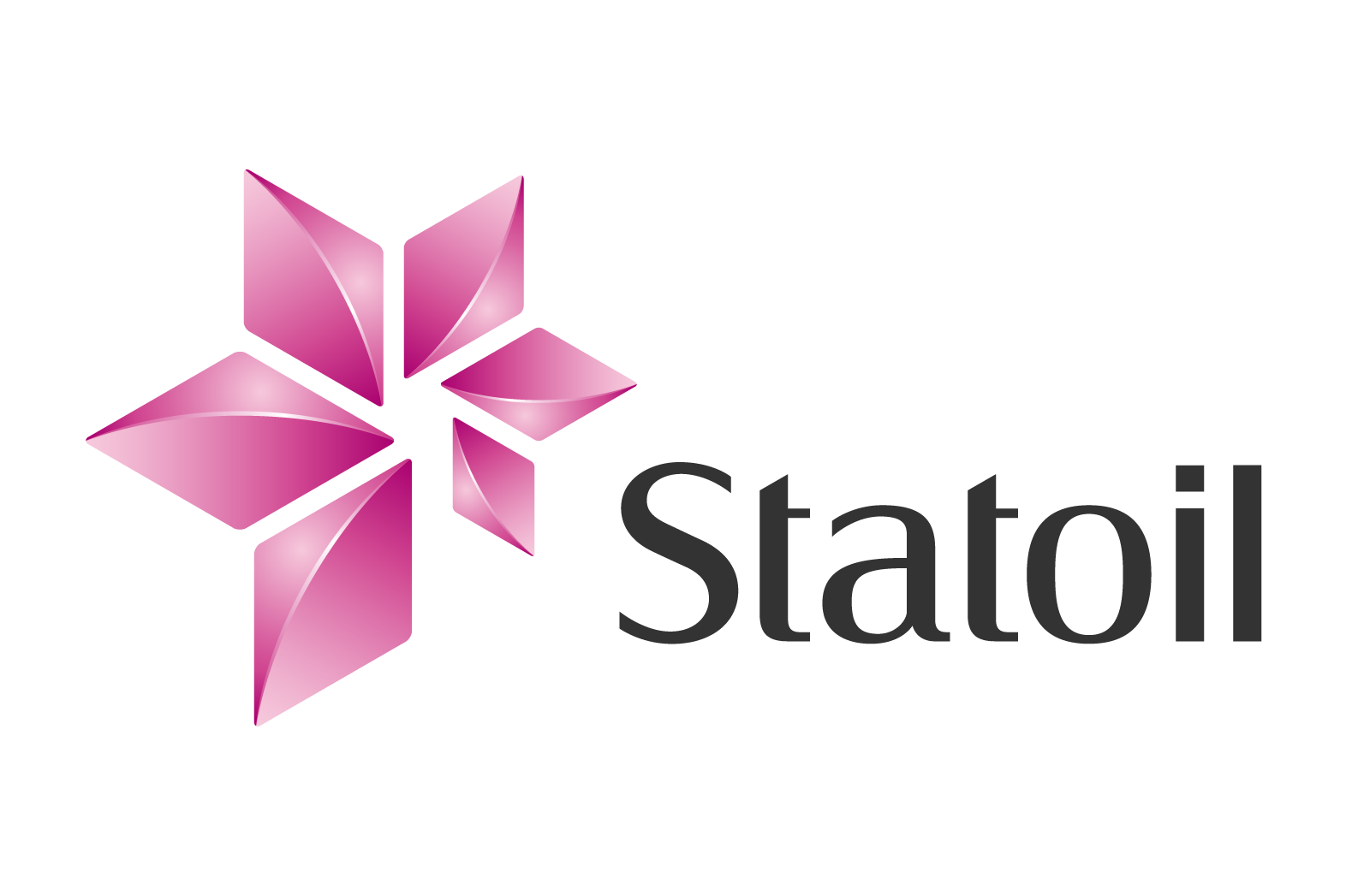 Statoil_Key_Facts_and_Figures_in-brief