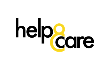 help-and-care@2x