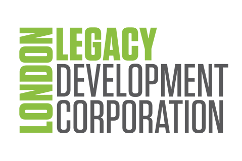 london-legacy-development-corporation