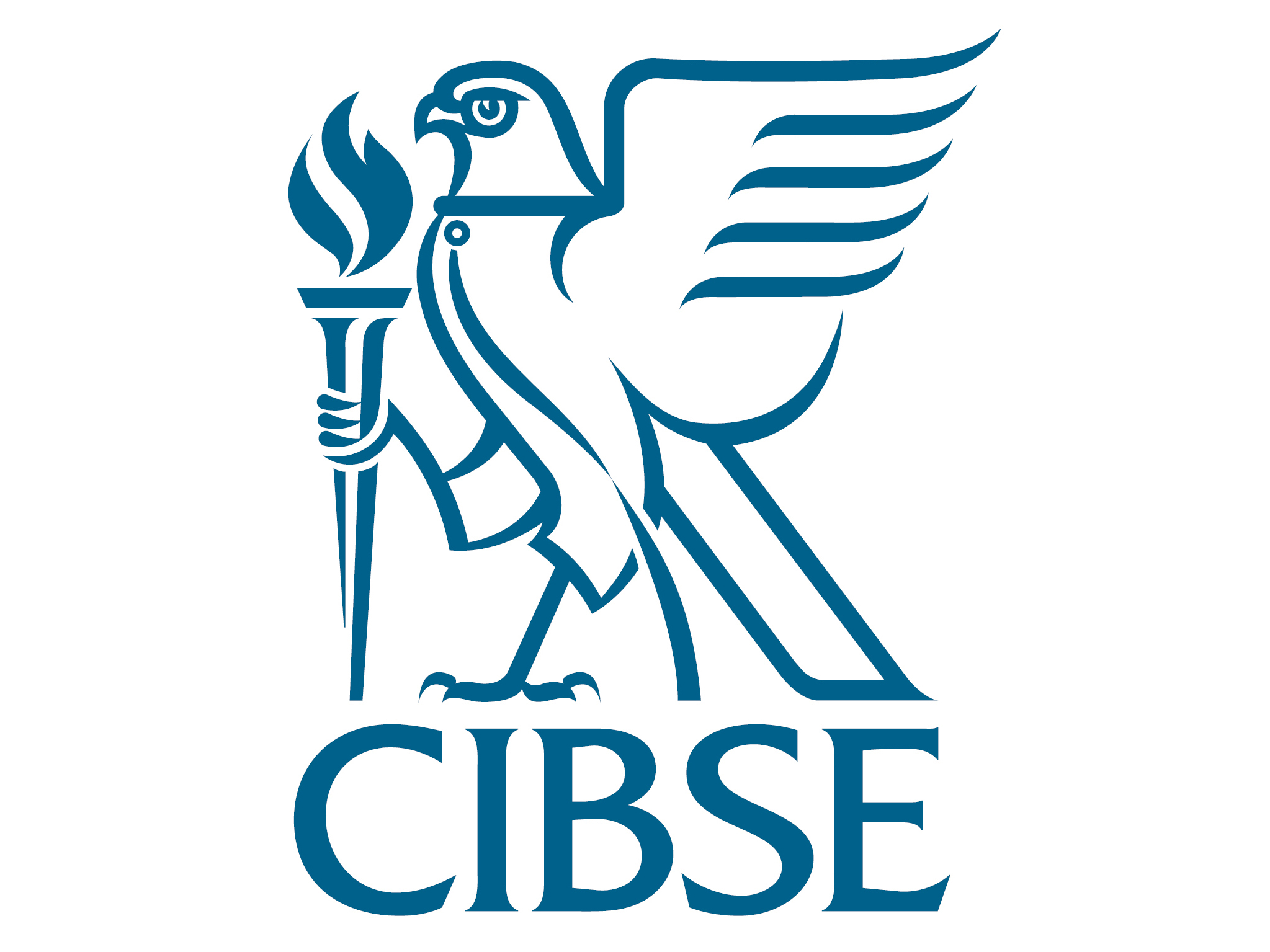 CIBSE_Colour_Logo1