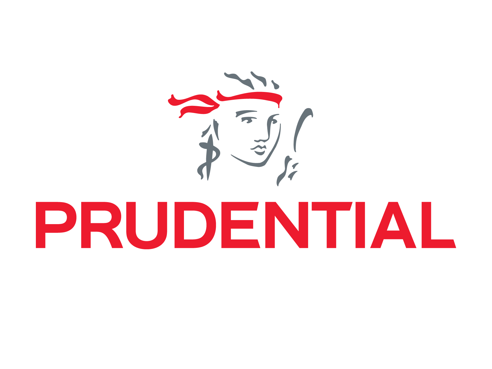 Prudential_UK