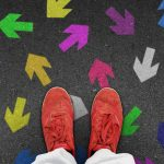 The Complexity of Discrimination - Do Managers Stand Any Chance of Getting it Right?