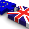 Brexit: 12 Law Changes HR Would Like