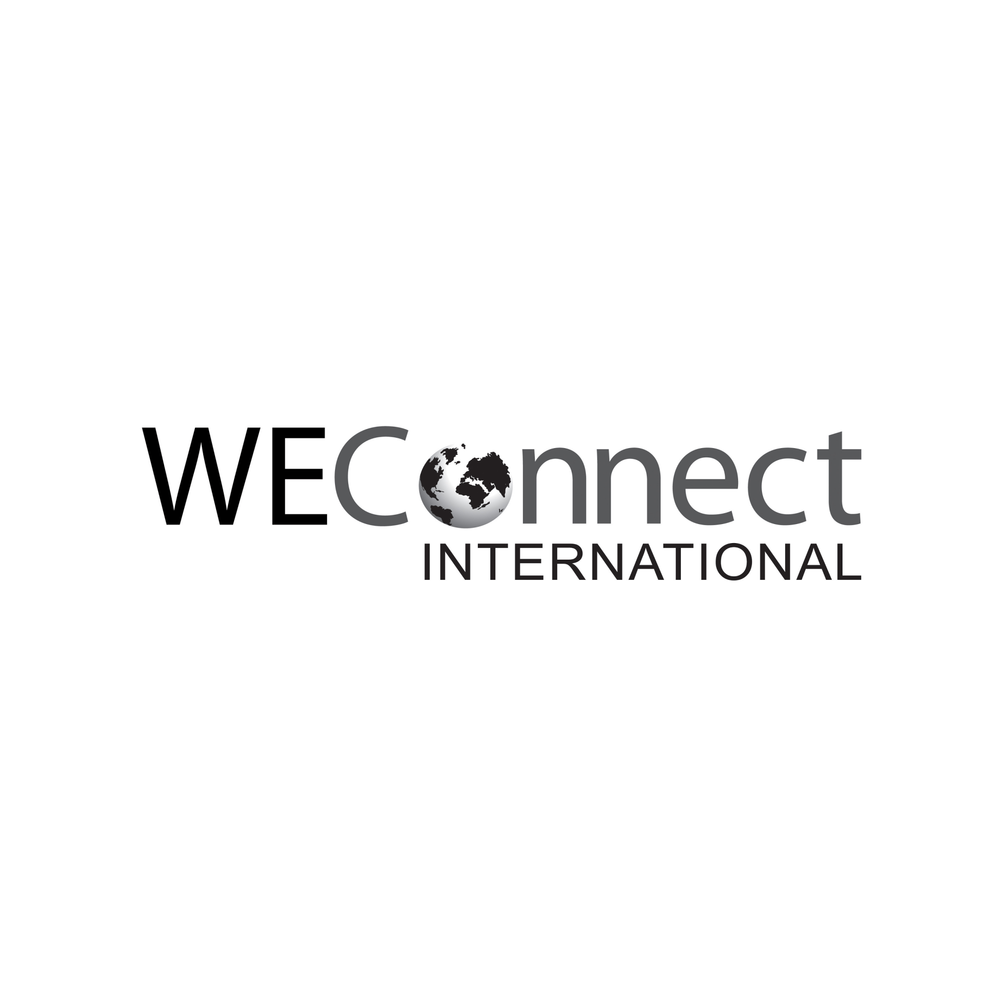 we_connect_logo