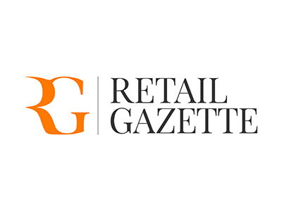 Retail-Gazette_Large