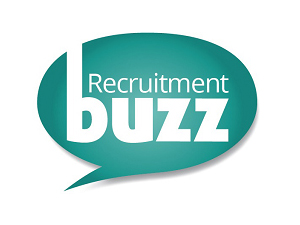 Buzz-Logo-New-strapline1
