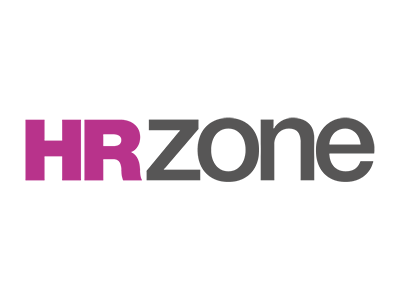 hr-zone-logo-colour