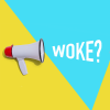 Is your HR function sufficiently informed to manage 'woke' behaviours?