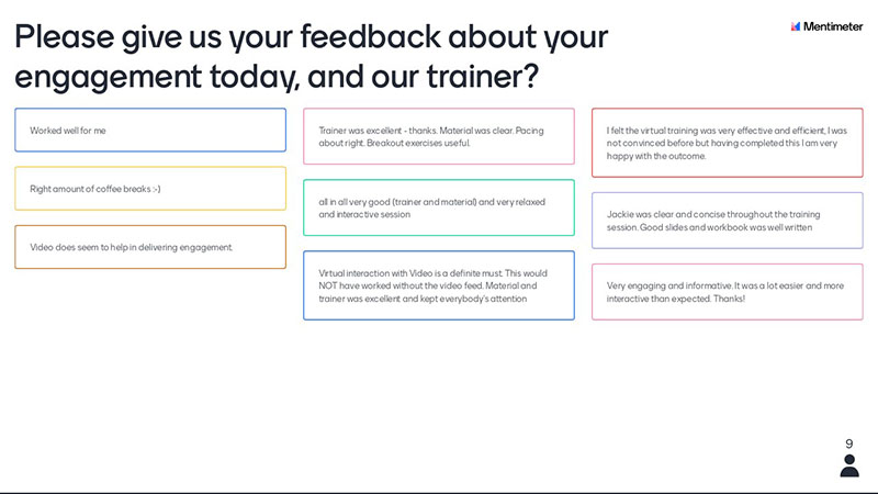 Feedback Redundancy Selection Day Two_Page_3