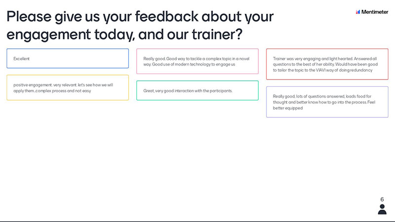 Feedback Redundancy Selection day 1_Page_3