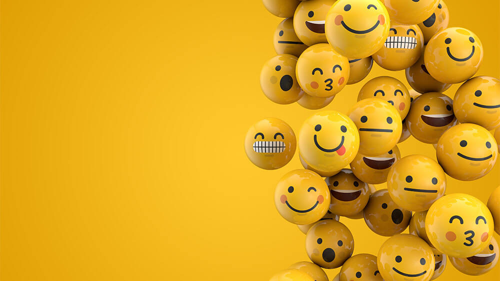 how happy and engaged is your workforce