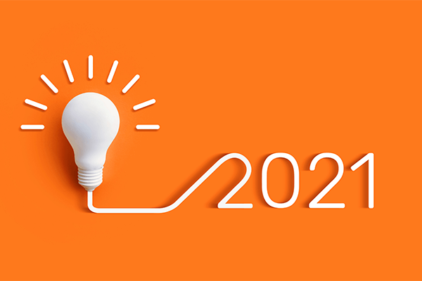 employment law update 2021 changes